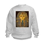 Cute King tut Sweatshirt