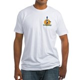 Cape Hatteras Lighthouse Shirt