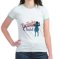 TWILIGHT CHILD T