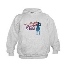TWILIGHT CHILD Hoodie