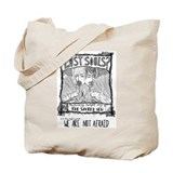 LOST SOULS? Tote Bag