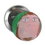 Astrid Lane Quinn Button