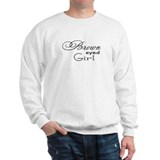 Brown Eyed Girl Sweatshirt