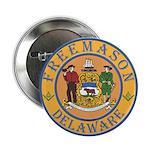 Delaware Masons 2.25