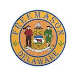 Delaware Masons 3.5
