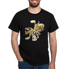 Cute Aaron T-Shirt