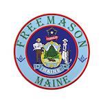 Maine Mason 3.5