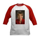 Palin Portrait Tee