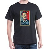 Harper=Nope T-Shirt