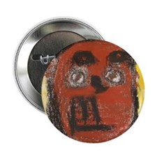"Tyree Vaughn 2.25"" Button (10 pack)"