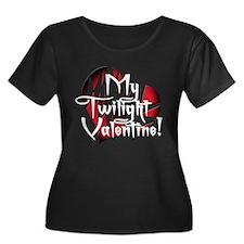 My Twilight Valentine T
