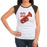 Heavy Metal Tuba Tee