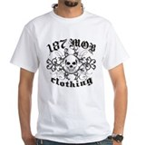 187 MOB CLOTHING