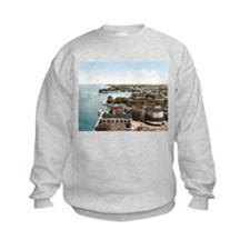 Alexandria Bay New York Jumpers
