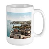Alexandria Bay New York Mug