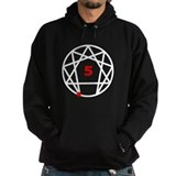 EnneagramType 5 Hoodie