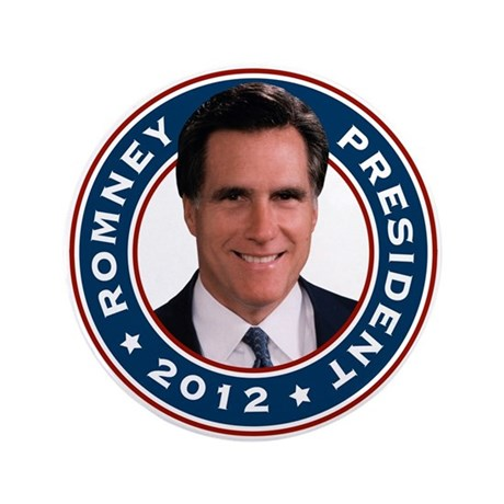 romney muslim