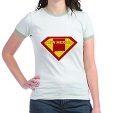 Super Star New Mexico T