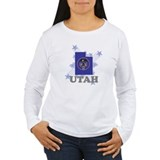 All Star Utah T-Shirt