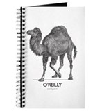 Camel Journal