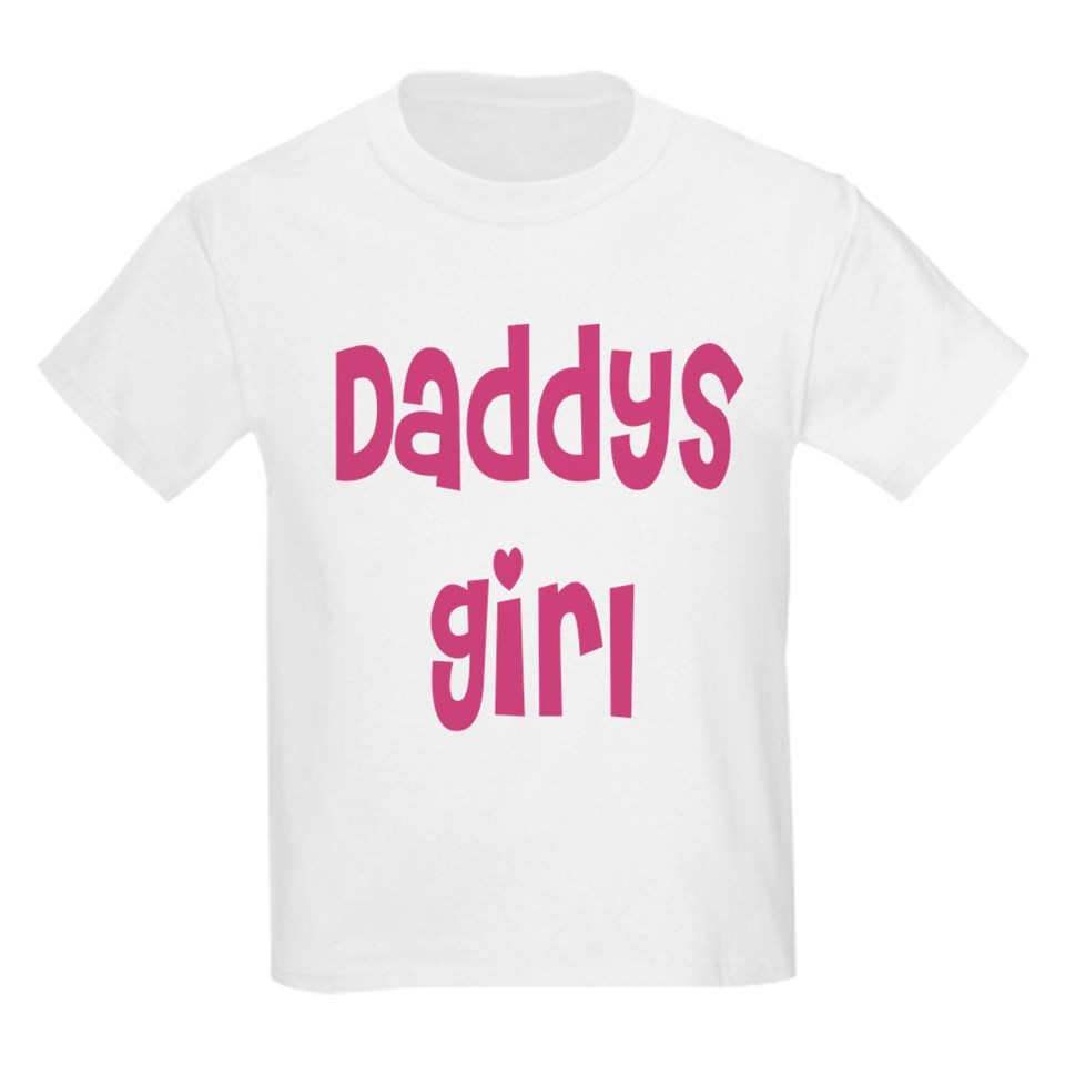 Baby girl t shirts baby girl shirts tees custom baby for Baby custom t shirts