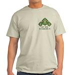 Get Reel In Dunmore Light T-Shirt