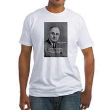President Harry Truman Shirt