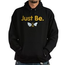 Unique Optimism Hoodie