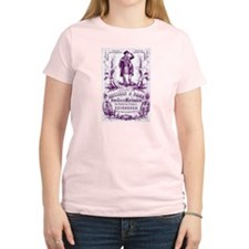 Cute Retro bagpipes T-Shirt