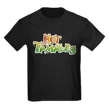 Hot Tamales T