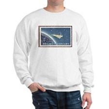 Project Mercury Sweatshirt