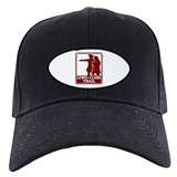 Lewis & Clark Trail, Idaho Baseball Hat