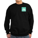 Lake Superior Circle Tour, Minnesota Jumper Sweater