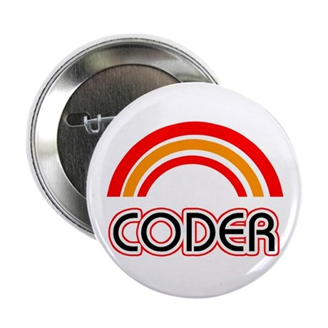 Coder Button