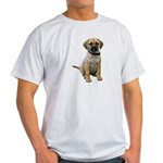 Puggle Light T-Shirt