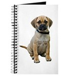 Puggle Journal