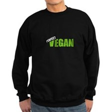 Perfect Vegan Sweatshirt
