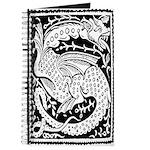 Chinese Dragon Journal