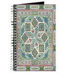 Chinese Floral Journal