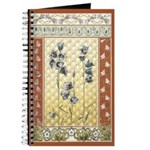 Asian Tranquility Journal