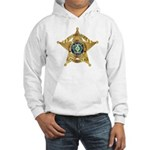 Fort Bend Constable Hooded Sweatshirt
