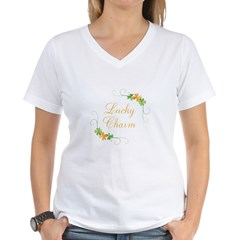New Section Value T-shirt