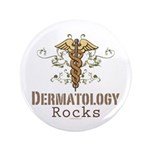 Dermatology Rocks Caduceus 3.5
