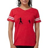 deer crossing T-Shirt