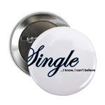 Single, I Can't Believe It 2.25
