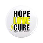 HopeLoveCure Sarcoma 3.5