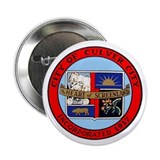 "Culver City California 2.25"" Button"