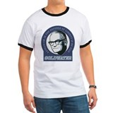 Barry Goldwater T