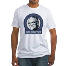 Barry Goldwater Shirt