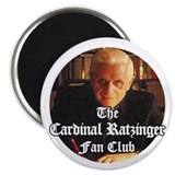 RFC Magnet #1 (10 pack)